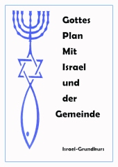 Bestellen bei: efalkenhagen@t-online.de